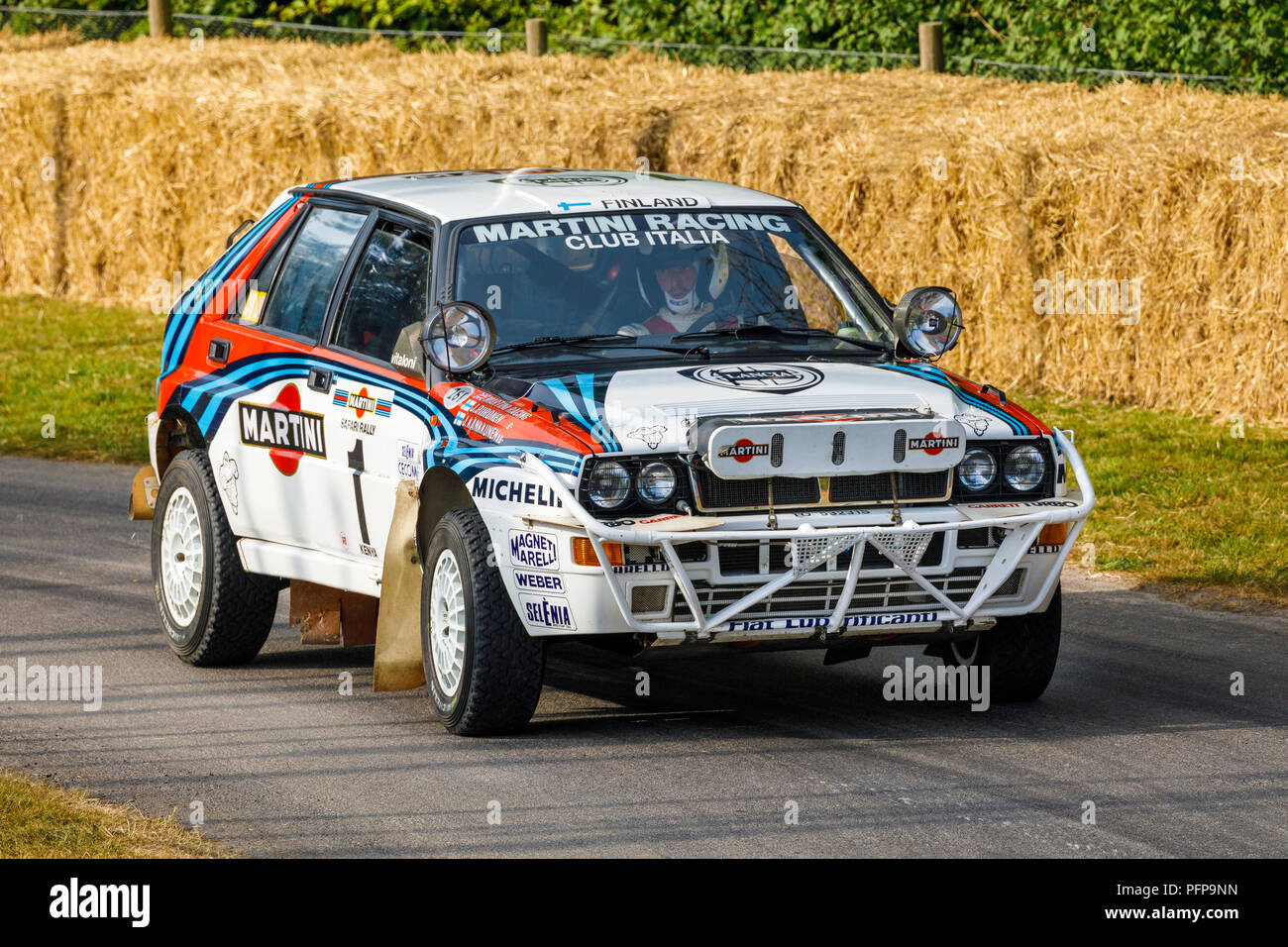 Group B Stock Photos Group B Stock Images Alamy