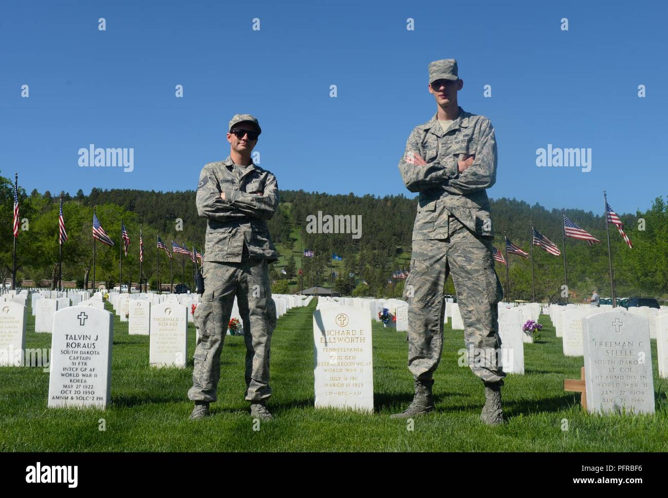 Army Group Stock Photos & Army Group Stock Images - Page 8 - Alamy