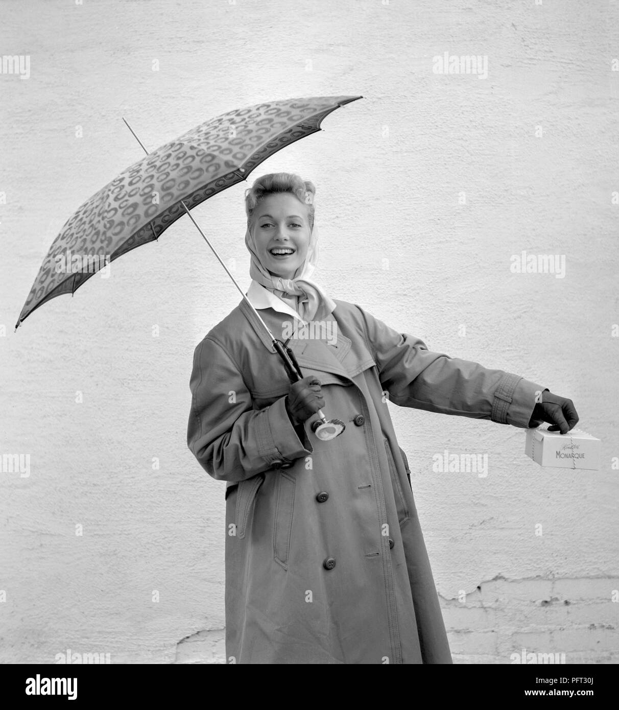 50s Fashion Stock Photos & 50s Fashion Stock Images - Alamy