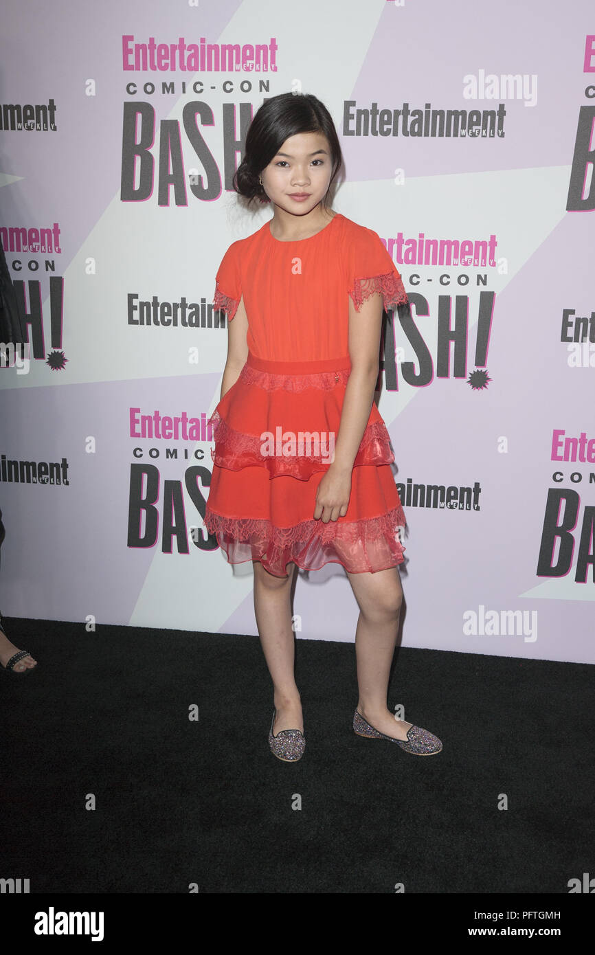 Miya Cech High Resolution Stock Photography And Images Alamy Her birthday, what she did before fame, her family life, fun trivia facts, popularity rankings, and more. https www alamy com 2018 san diego comic con entertainment weeklys closing night party arrivals featuring miya cech where san diego california united states when 21 jul 2018 credit tony fortewenn image216284225 html