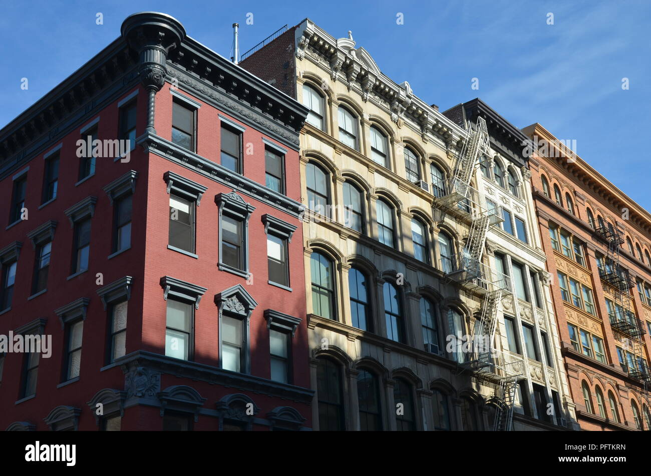 york citys buildings department - 990×660