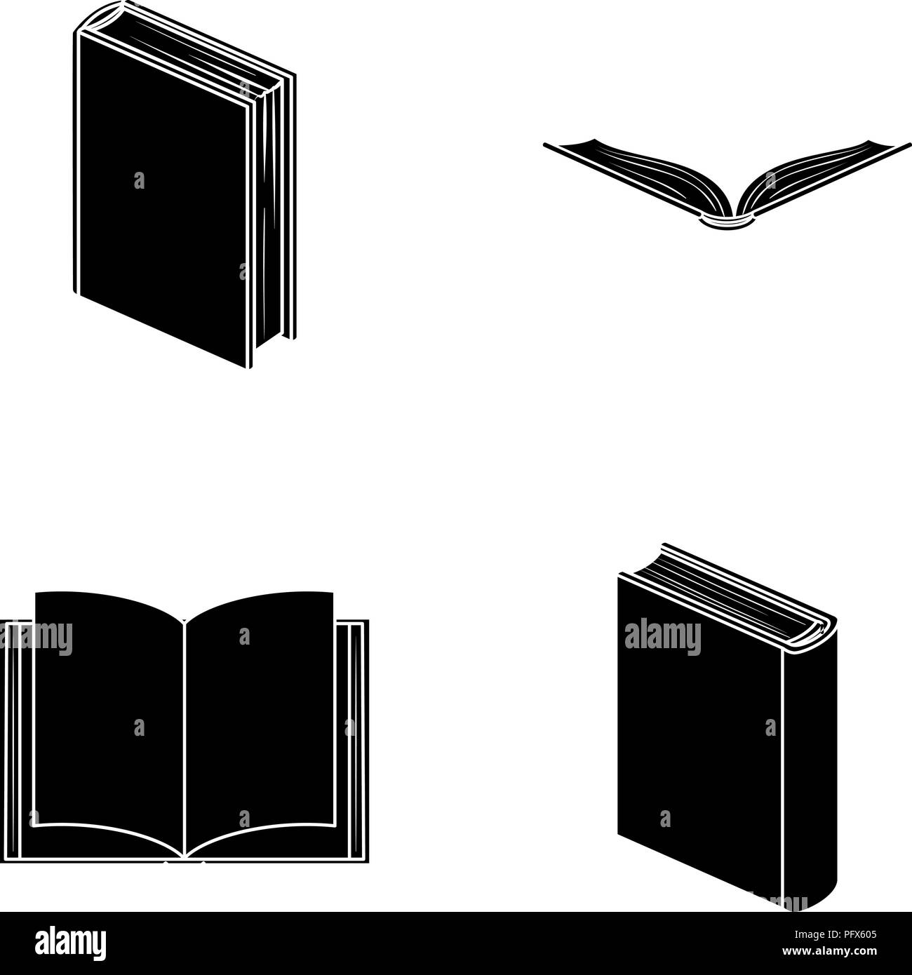 binding,black,book,books,closed,collection,different,icon,illustration,incographia,isolated,library,lies,literature,logo,novel,open,printing,reading,school,set,sign,stack,study,symbol,textbook,types,typography,vector,web,worth, Vector Vectors , Stock Vector
