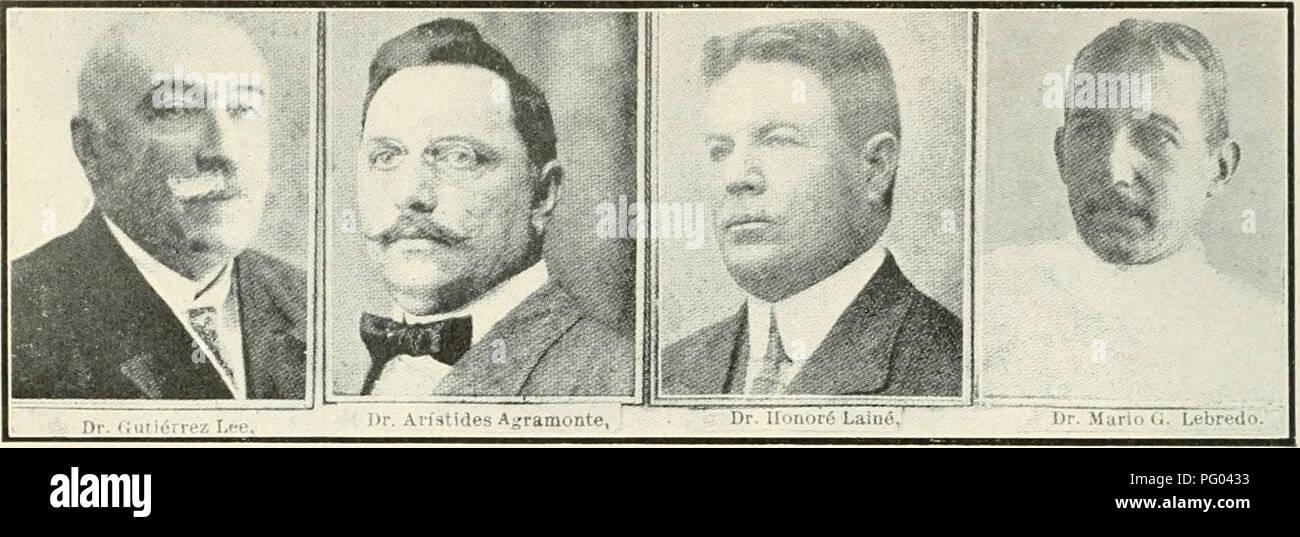 Aristides Agramonte