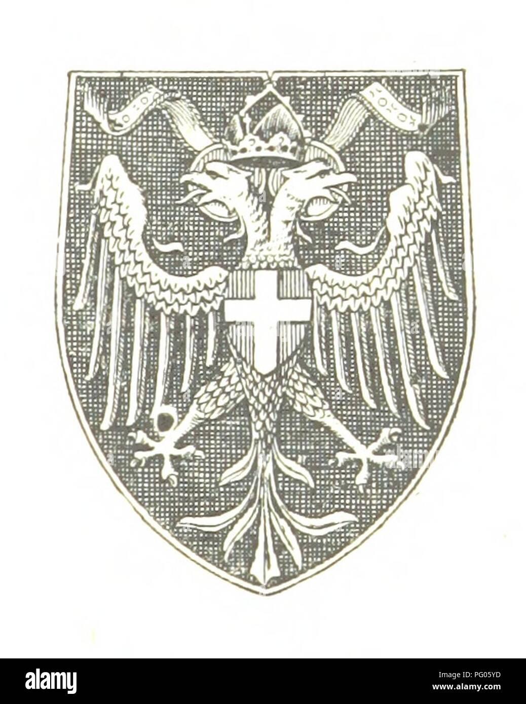 Image  from page 5 of 'Die Gemeinde-Verwaltung der Reichshaupt und Residenzstadt Wien in den Jahren 1871 bis 1873 (1874-82). Bericht des Bürgermeisters Dr. C. Felder, etc. (Verwaltungsbericht der Reichshaupt- und Reside0091. - Stock Image
