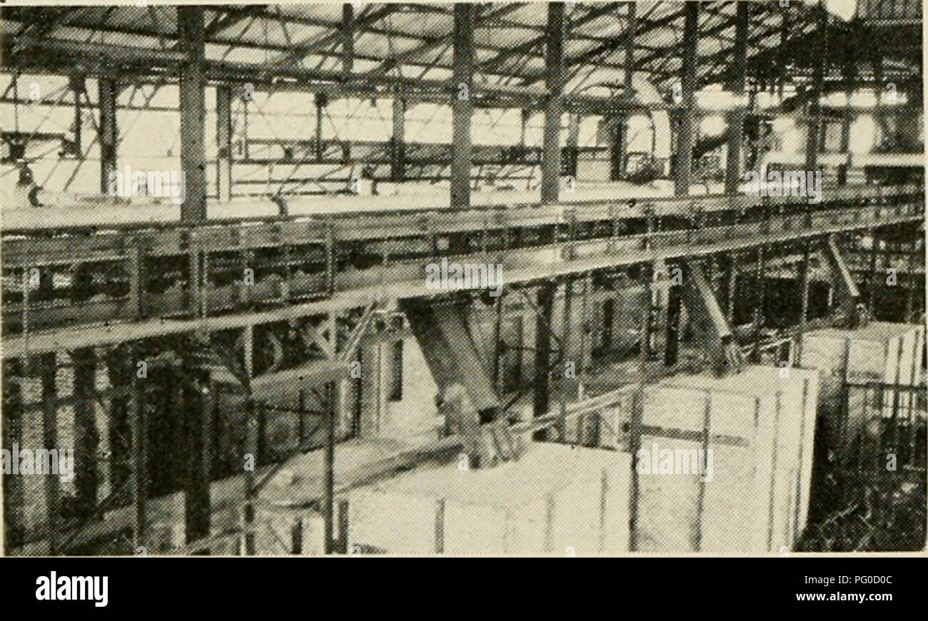 Largest Sugar Mill Stock Photos Amp Largest Sugar Mill Stock
