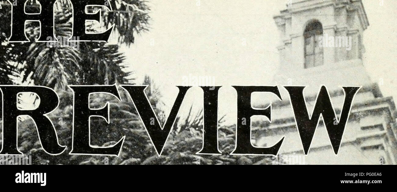 """. The Cuba review. . /-â¦â .-^â â*>--v' .--s^ Â« 'â *-^ ^^''''/ ^ '^^-^r , . m-'--^*^ â ^^*^. %-;ii^ ^f*r* W'4i-^. â /'â 'I -^ ^ ' ^*l^f-<55^ ^^^^^^1 M â Ski HH fm ^ 'f ^^^^^^ ^H ^V Jk  ^^E' i»j?si^^^B ^ES?i*b dM'^ * K <3