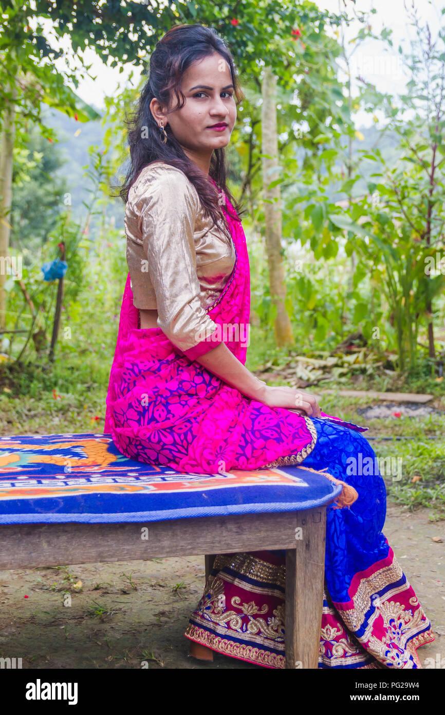 Number phone nepali girls Nepali Girl