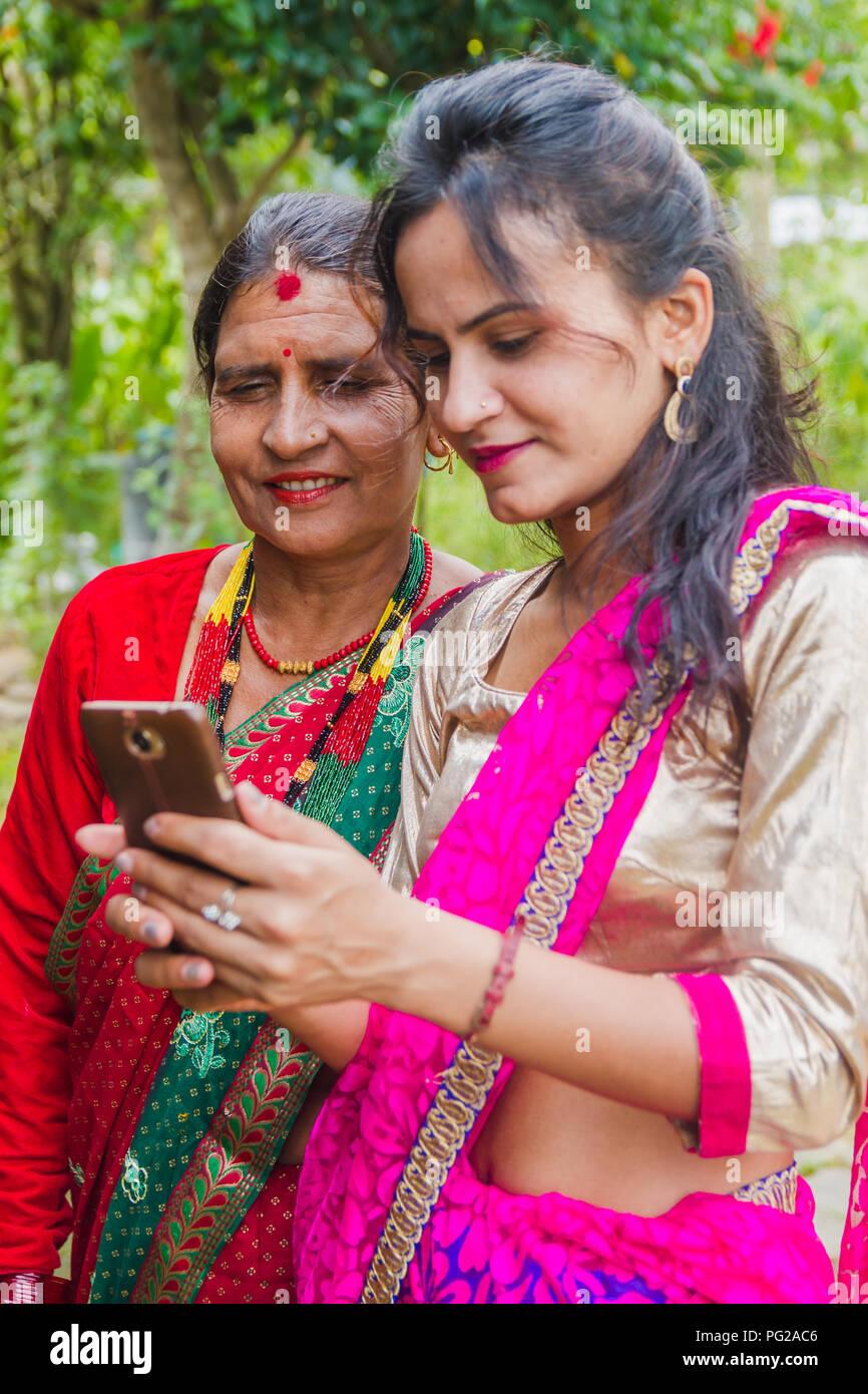 Phone number girls nepali Girls Phone