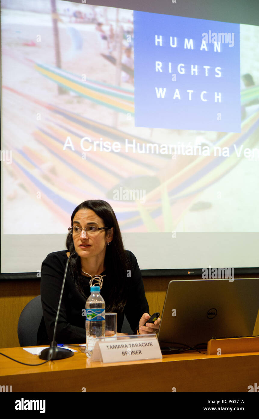 Human Rights Watch Stock Photos & Human Rights Watch Stock Images