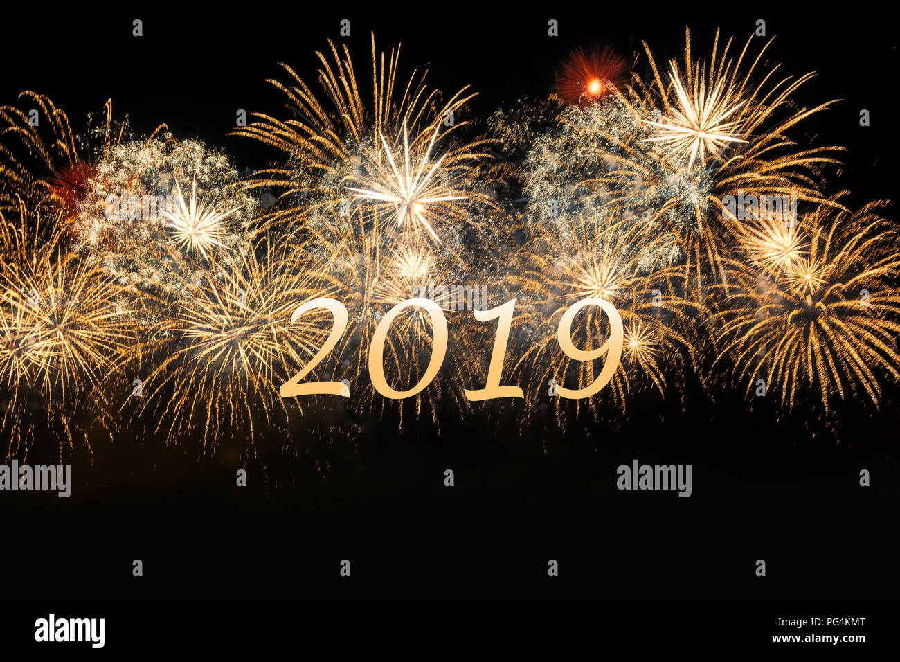 Happy New Year Latest Images 84