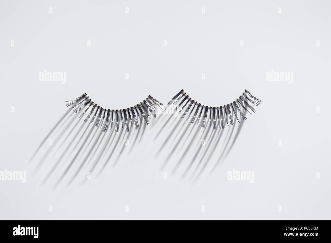 a903dff23dc Fake Eyelashes Stock Photos & Fake Eyelashes Stock Images - Alamy