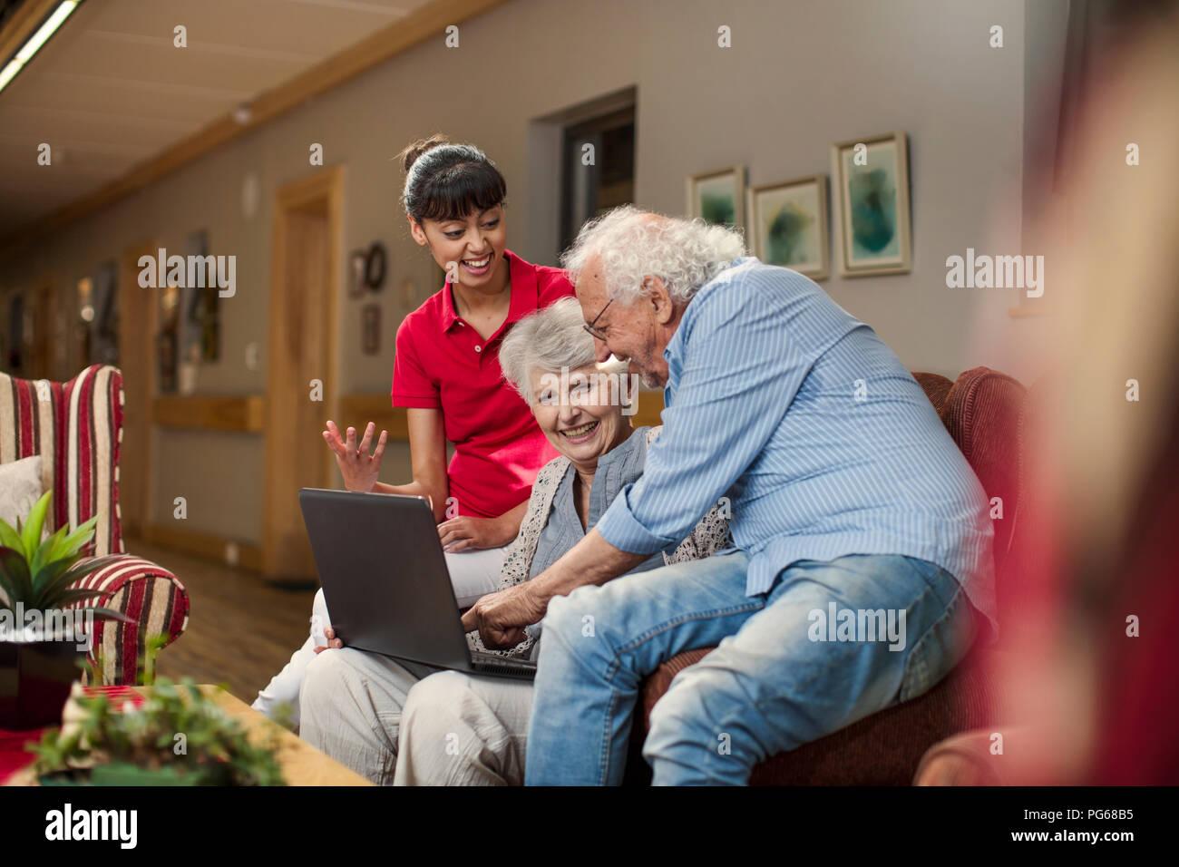 Houston European Seniors Singles Online Dating Service