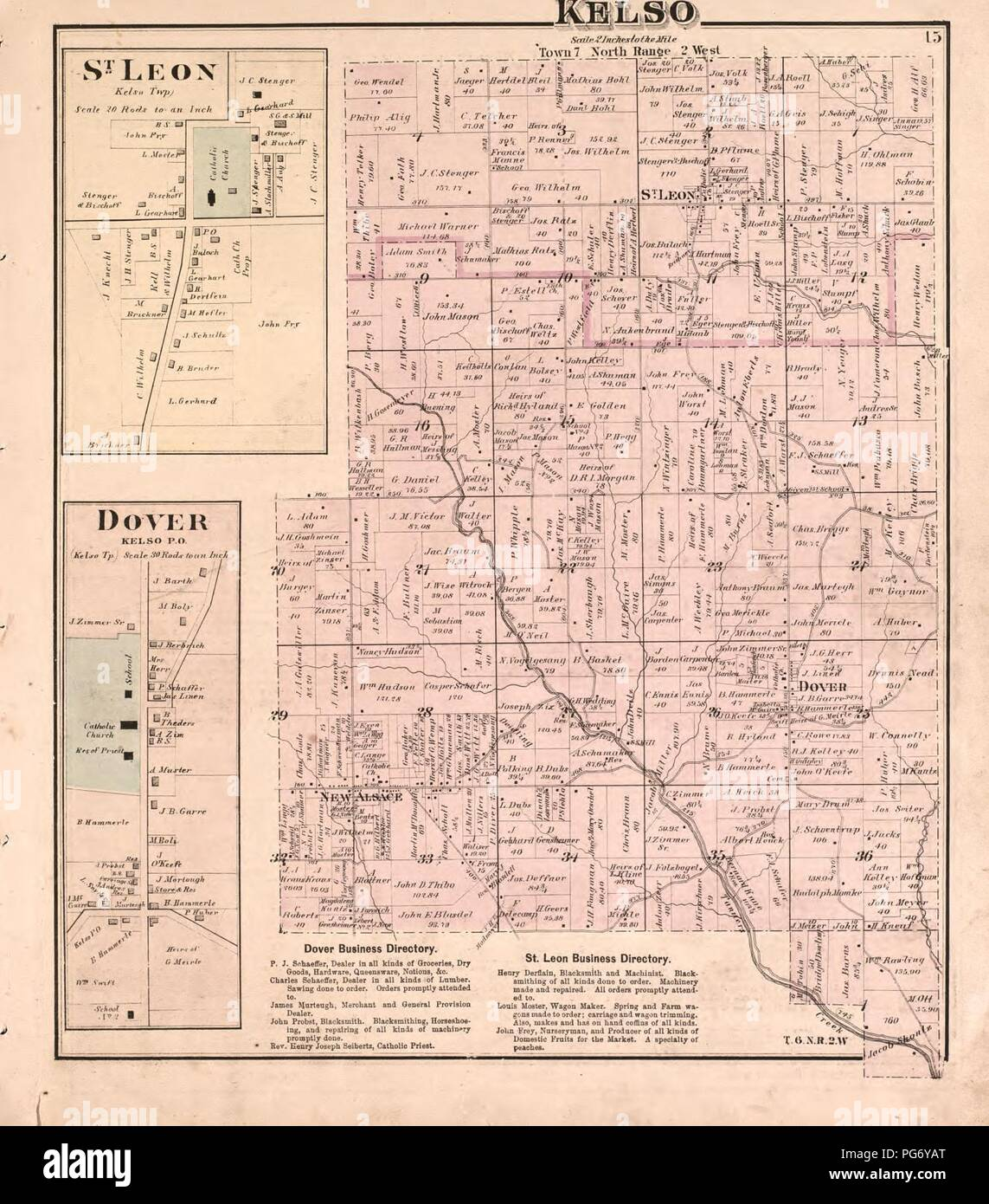 Atlas of Dearborn County, Indiana - to which is added a map of the on indiana state budget, indiana town road map, tcu road map, indiana map with cities, indiana state license, indiana state camping, zoomable indiana road map, indiana road map of usa, indiana state history, detailed indiana road map, indiana state information, indiana road construction map, indiana road map online, southern illinois road map, indiana county road map, fort wayne indiana road map, indiana state weather, indiana state resources, indiana united states map, current indiana road map,