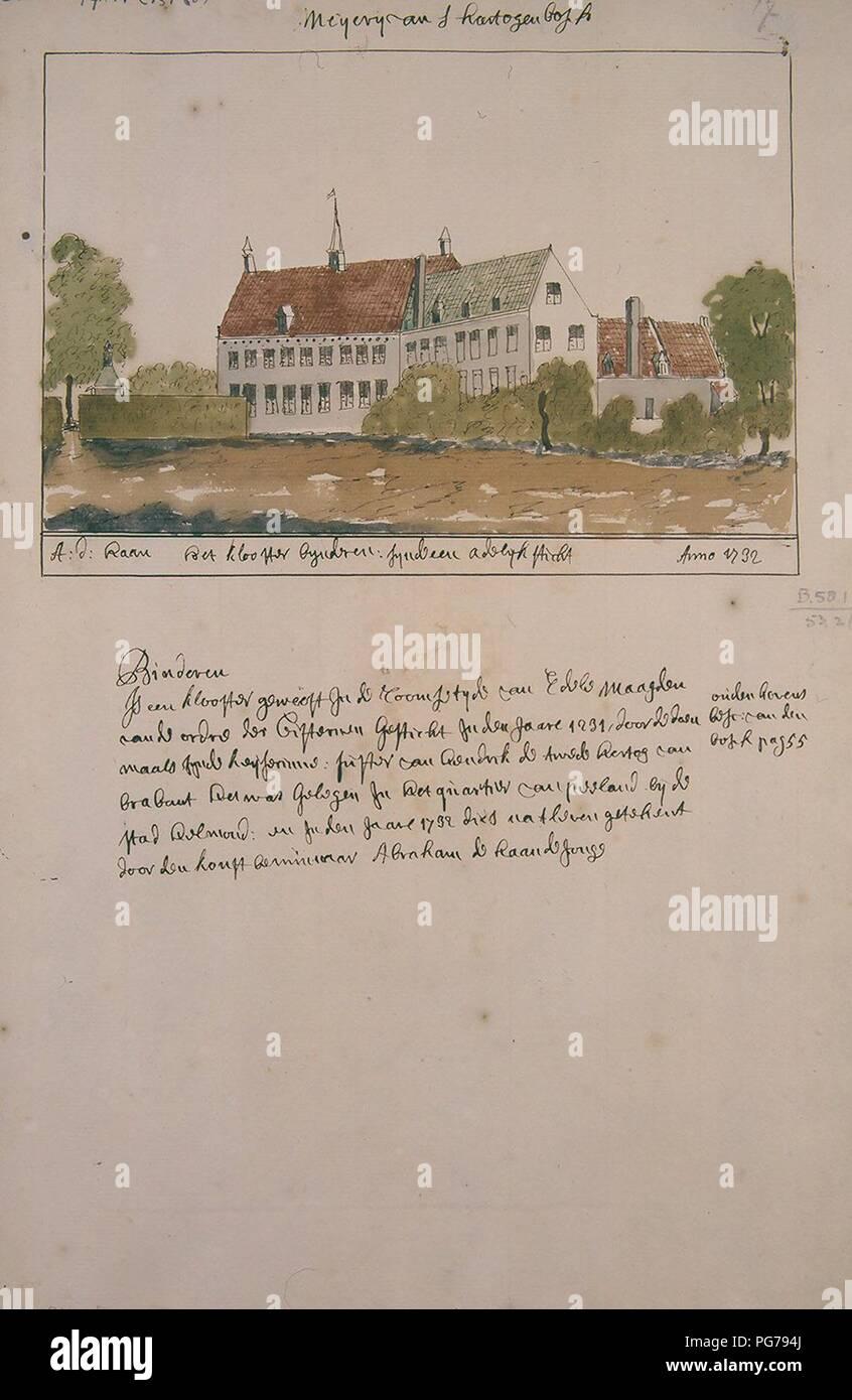 Atlas Schoemaker-NOORDBRABANT-2936-Noord-Brabant, Helmond.