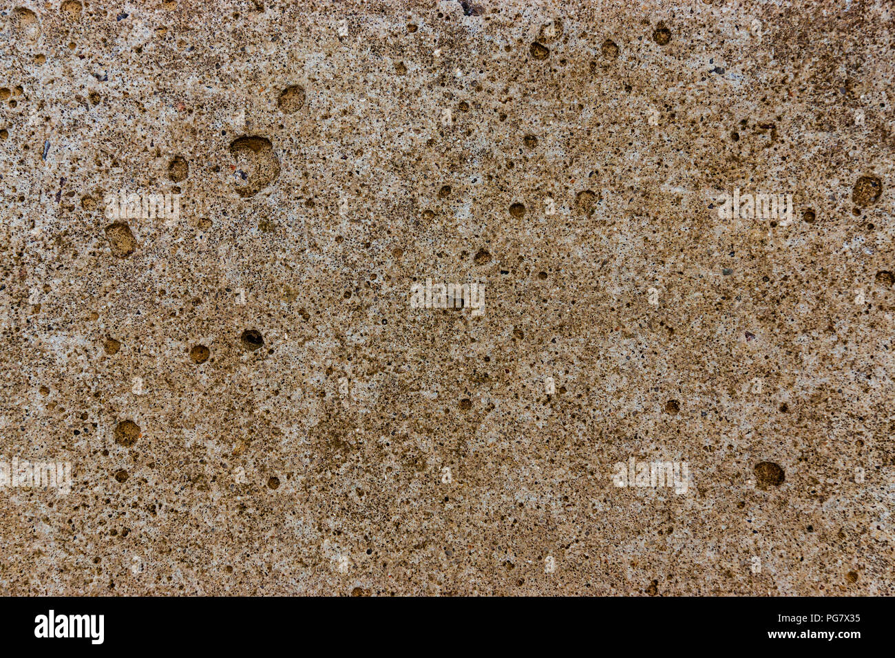 Light Brown Granite Texture Background High Resolution Stock Photography And Images Alamy