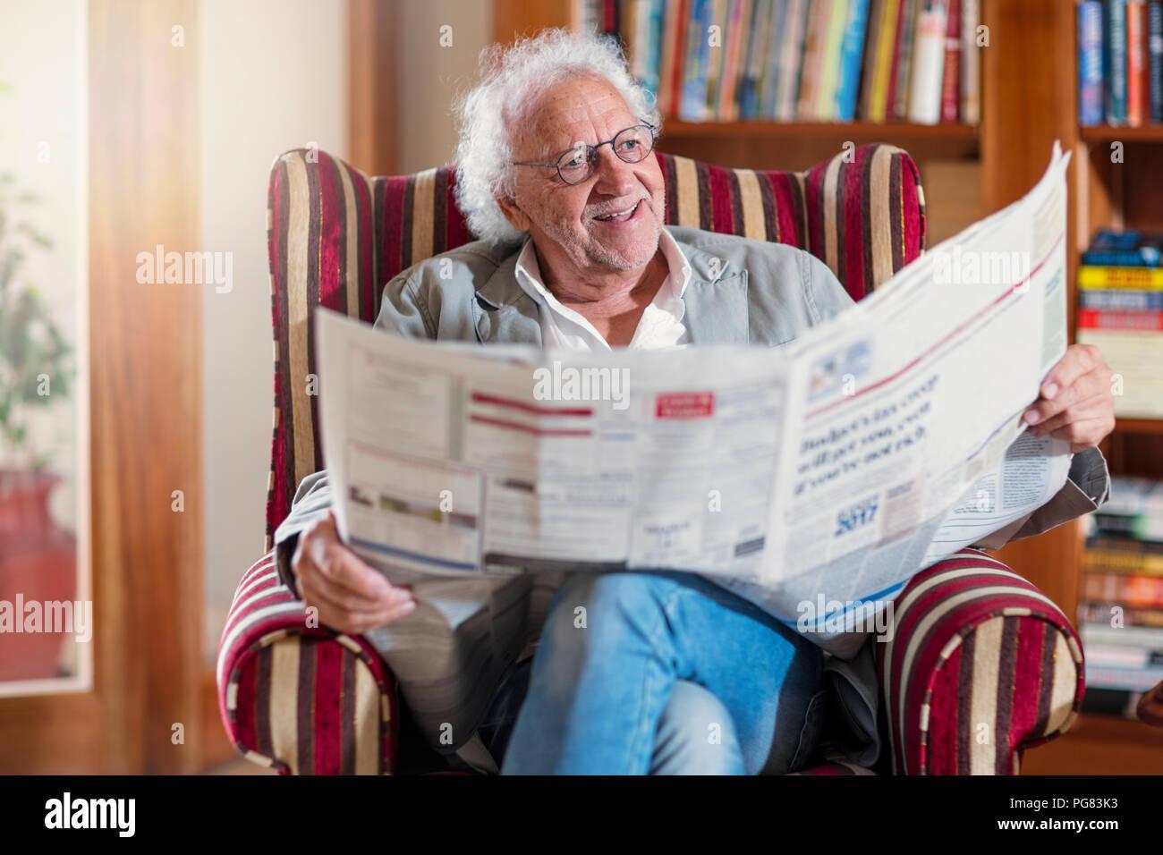 Where To Meet International Disabled Seniors In Fl