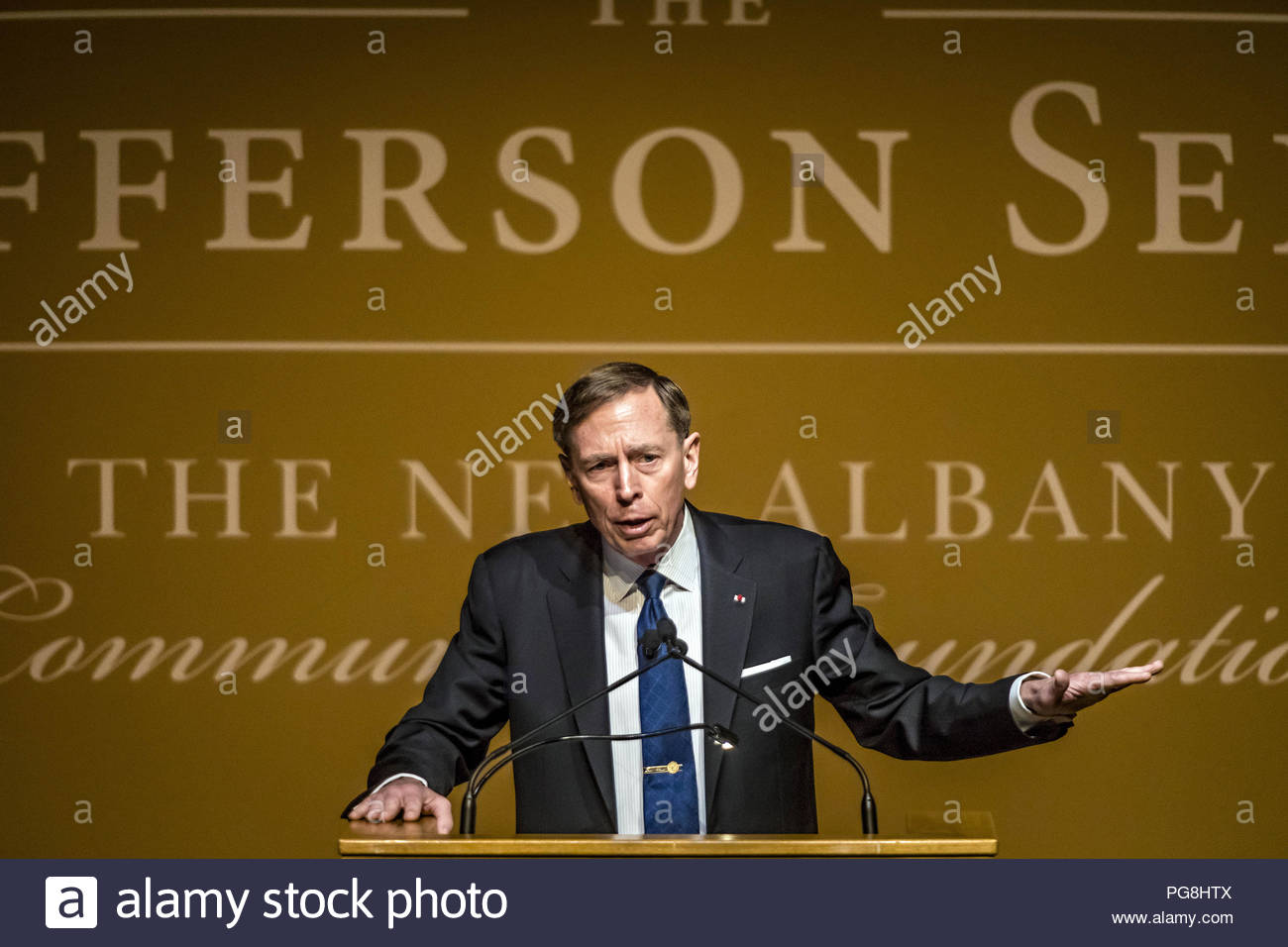 David Jefferson Stock Photos David Jefferson Stock Images Alamy