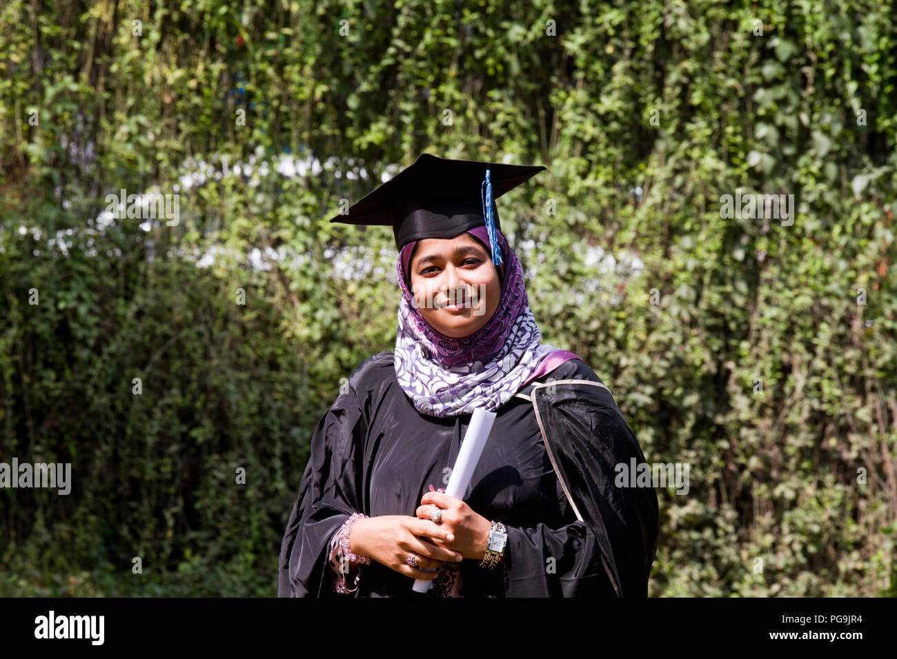 Convocation Day Stock Photos & Convocation Day Stock Images - Alamy