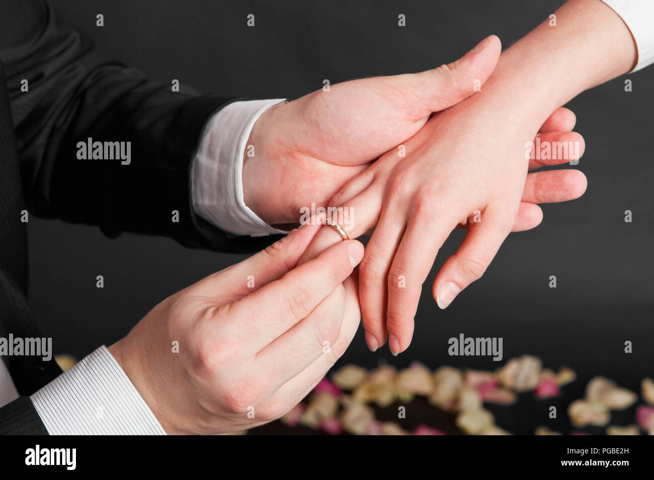 Girl To Marry Stock Photos & Girl To Marry Stock Images - Page 3 - Alamy