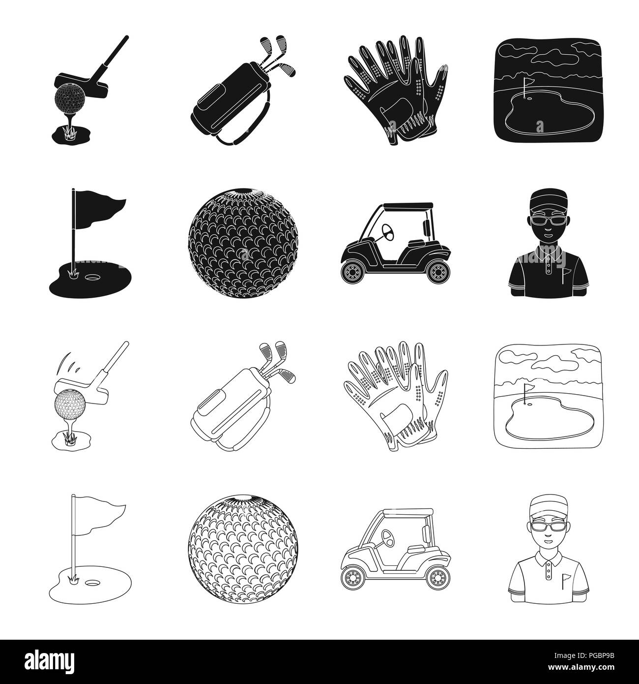 Golf Cart Drawing Html on tires drawing, boat drawing, golf carts less than 500, light tower drawing, garage drawing, car drawing, telehandler drawing, gold drawing, trolley drawing, auto drawing, golf clip aet, engine drawing, motorized bicycle drawing, golf ball drawing, golf swing, golf cartoons, motorcycle drawing, bike drawing, tools drawing, apollo command module drawing,