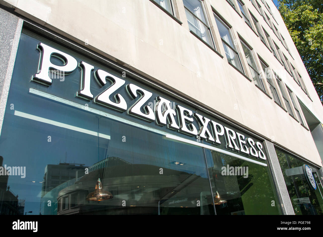 Pizza Express Pizza Stock Photos Pizza Express Pizza Stock