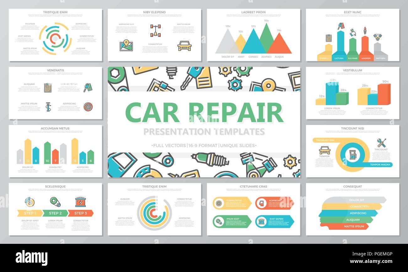 car-service-and-auto-repair-multipurpose