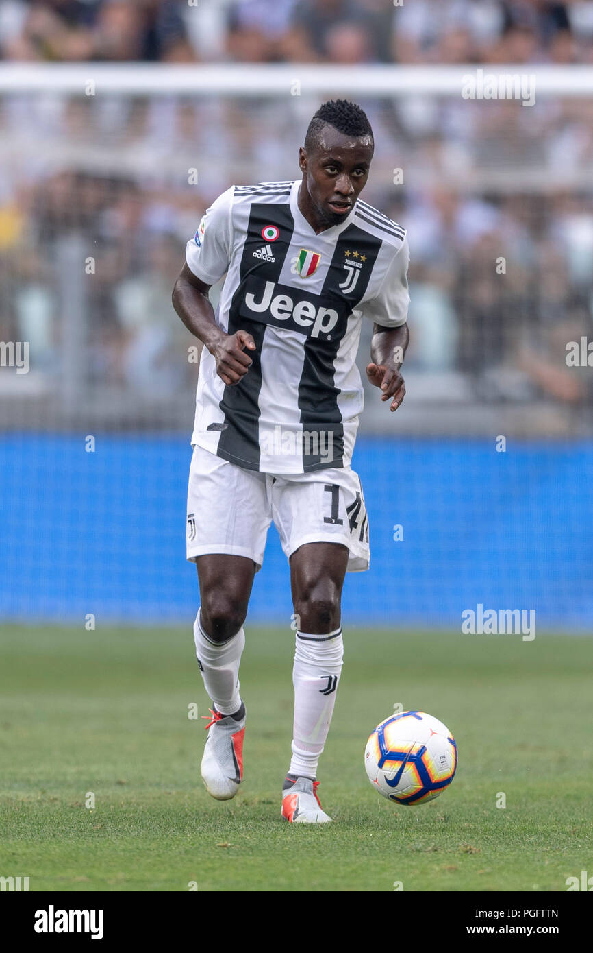 2bd9c99eab8 Blaise Matuidi (Juventus) during the Italian