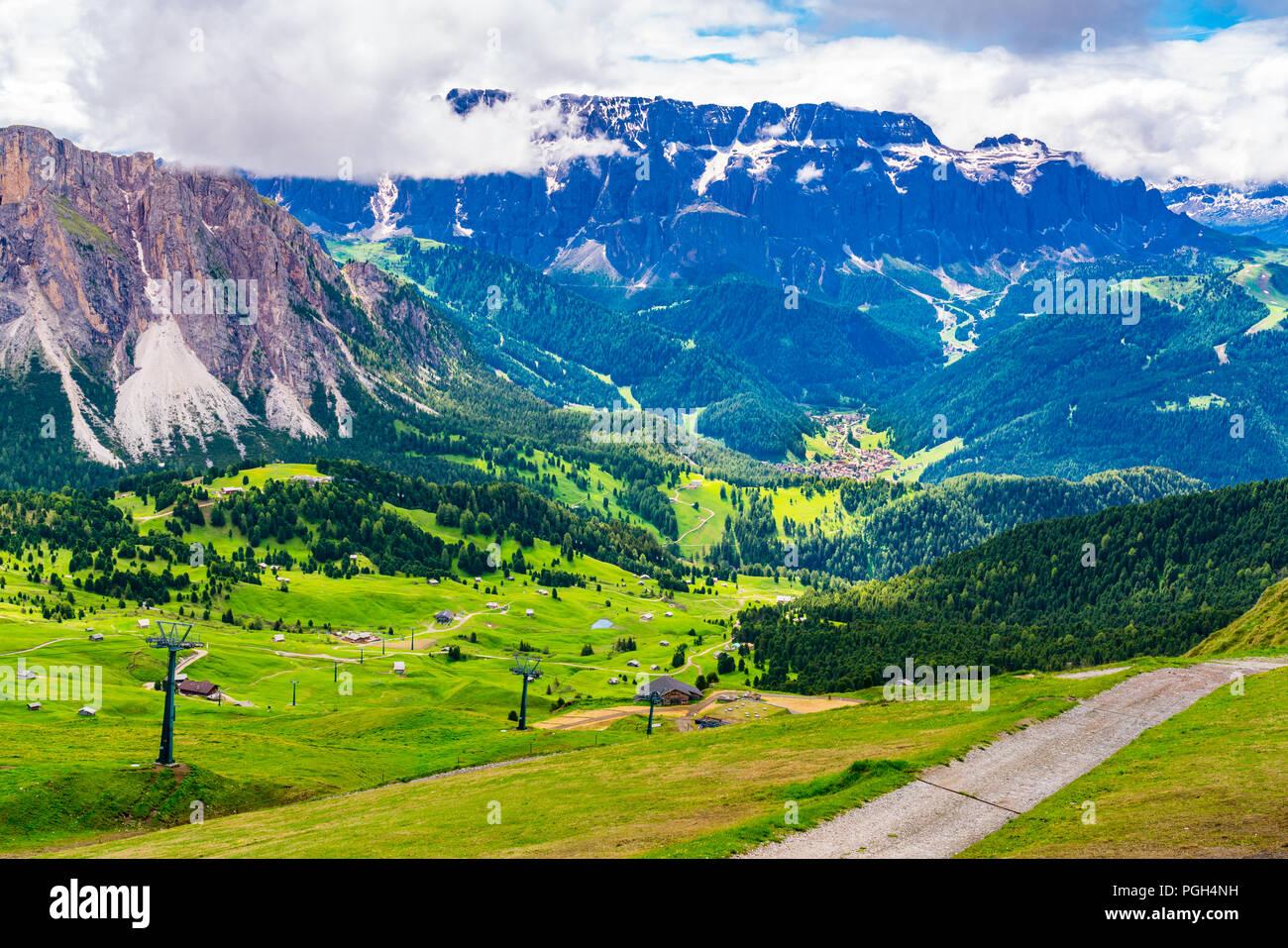 Secada Stock Photos Amp Secada Stock Images Alamy