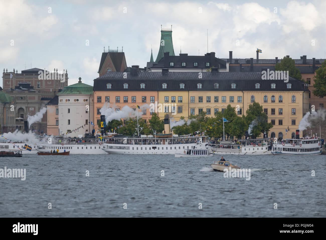 dating site sverige ts eskort stockholm