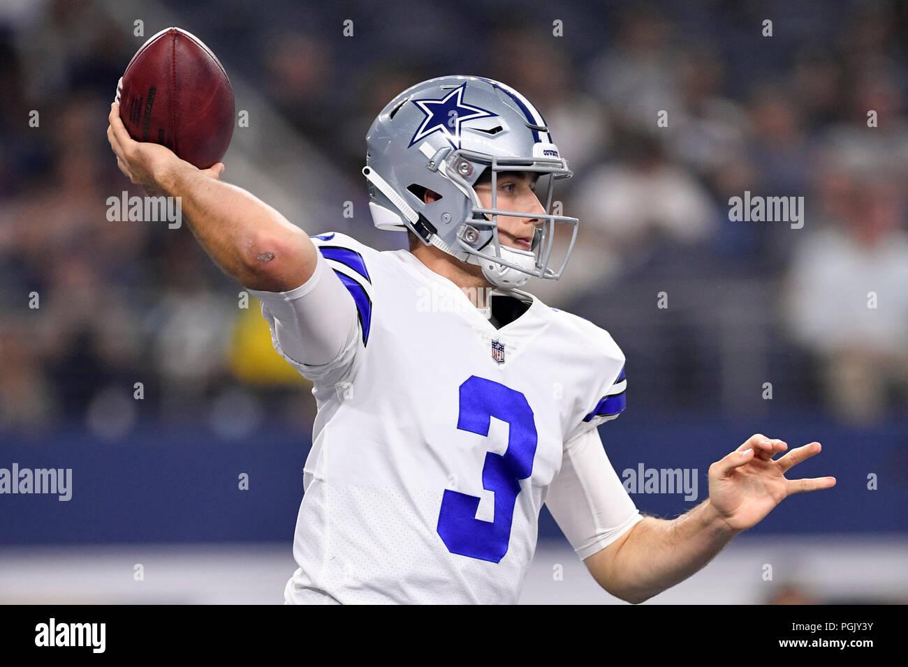 on sale be8d0 ddc6c Dallas, Texas, USA. 26th Aug, 2018. August 26, 2018: Dallas ...