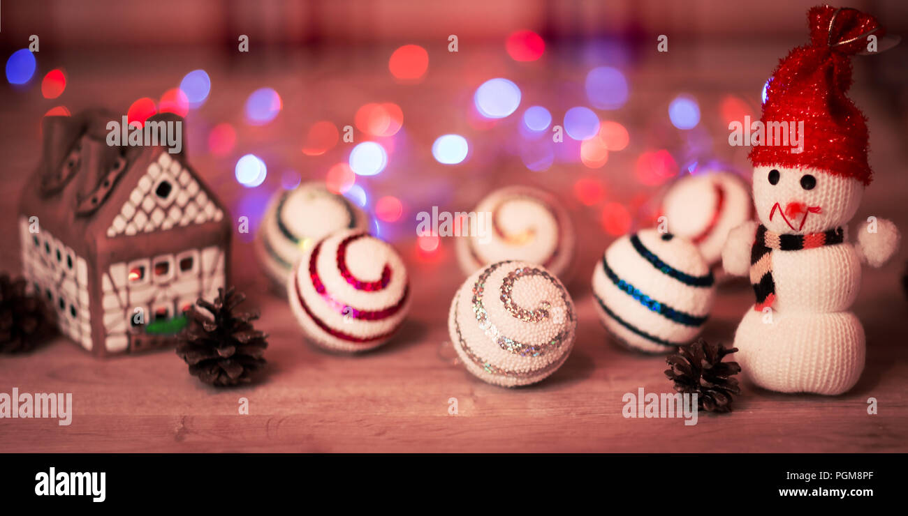Candy Color House Stock Photos & Candy Color House Stock Images - Alamy