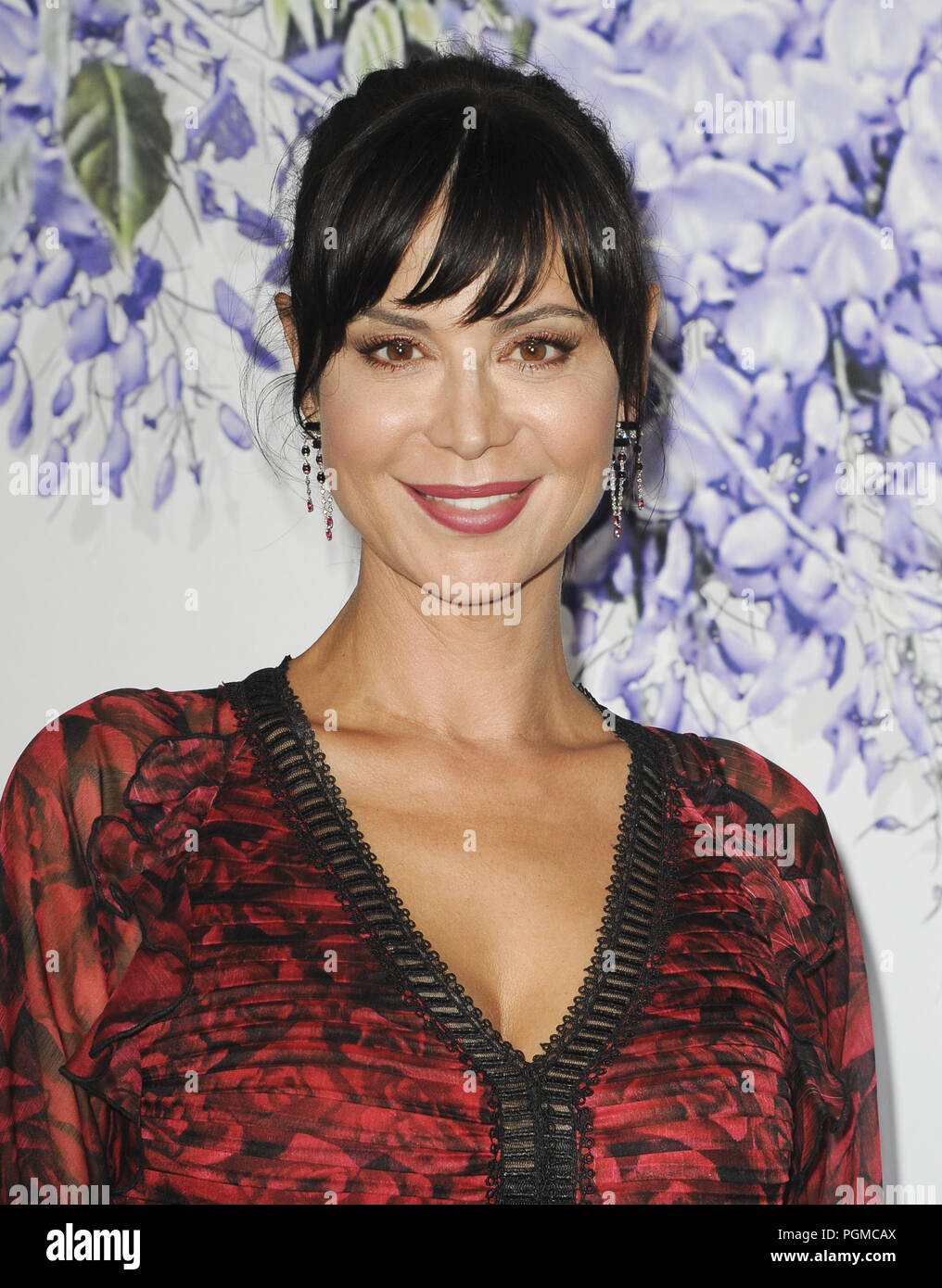 catherine bell 2018