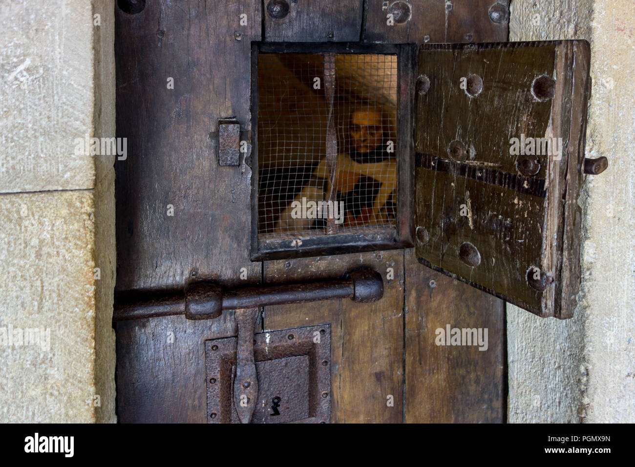 Hatch Door Stock Photos Amp Hatch Door Stock Images Alamy
