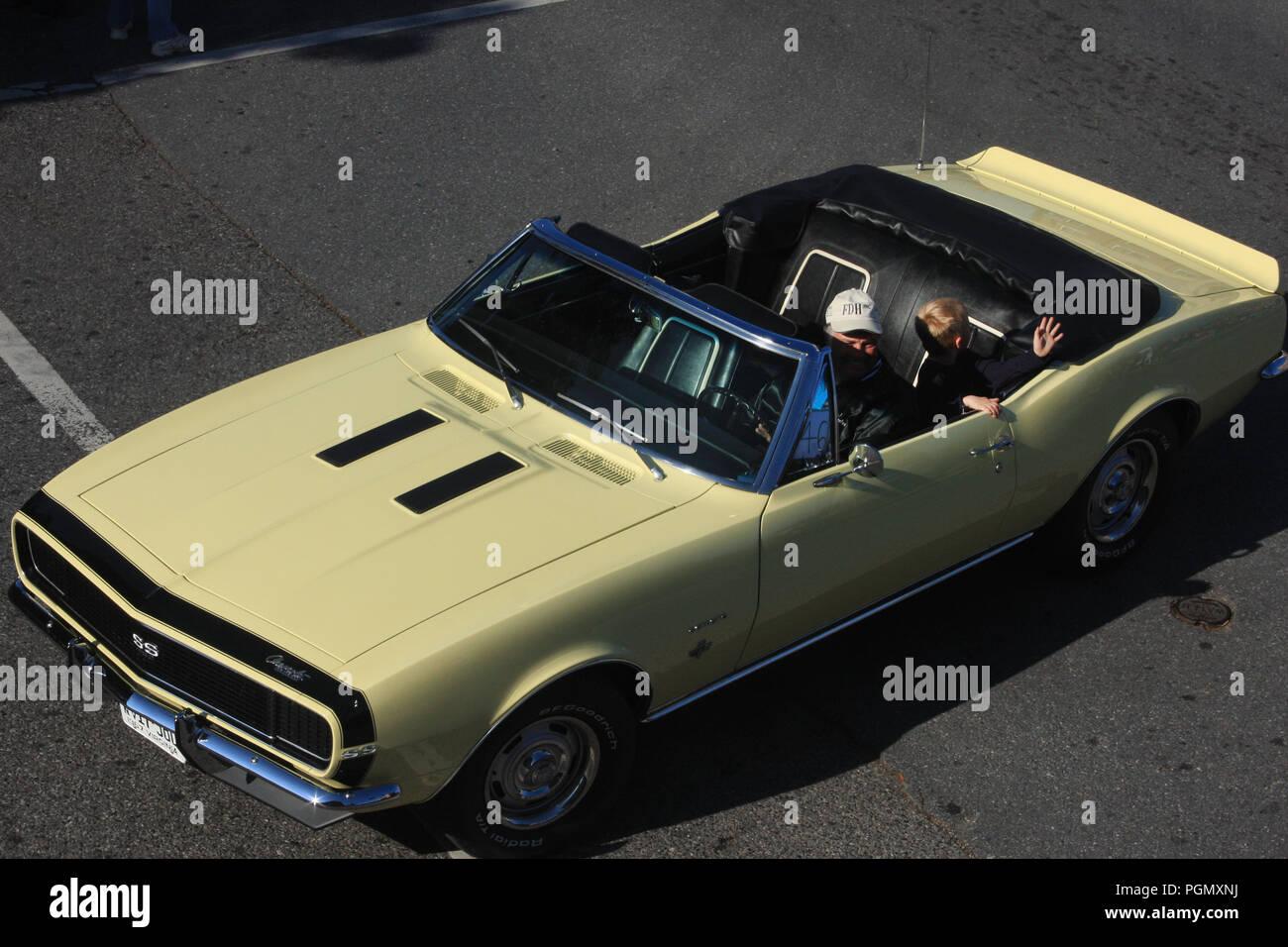 Kekurangan Chevrolet Camaro Ss 1967 Murah Berkualitas