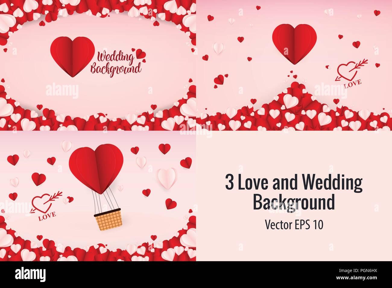 Wedding Vector Vectors Stock Photos & Wedding Vector Vectors Stock ...