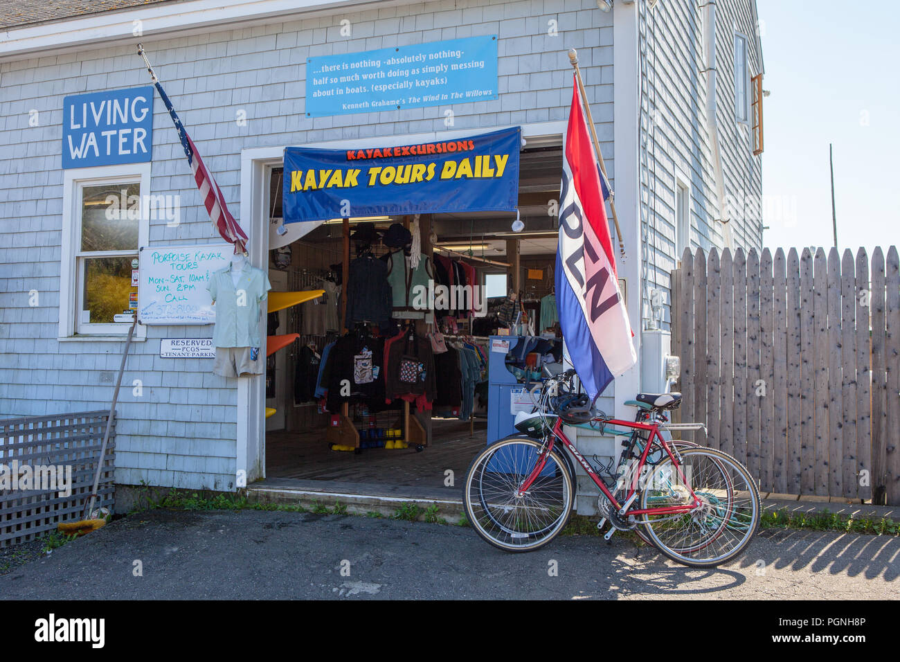Bicycle Rental Stock Photos & Bicycle Rental Stock Images