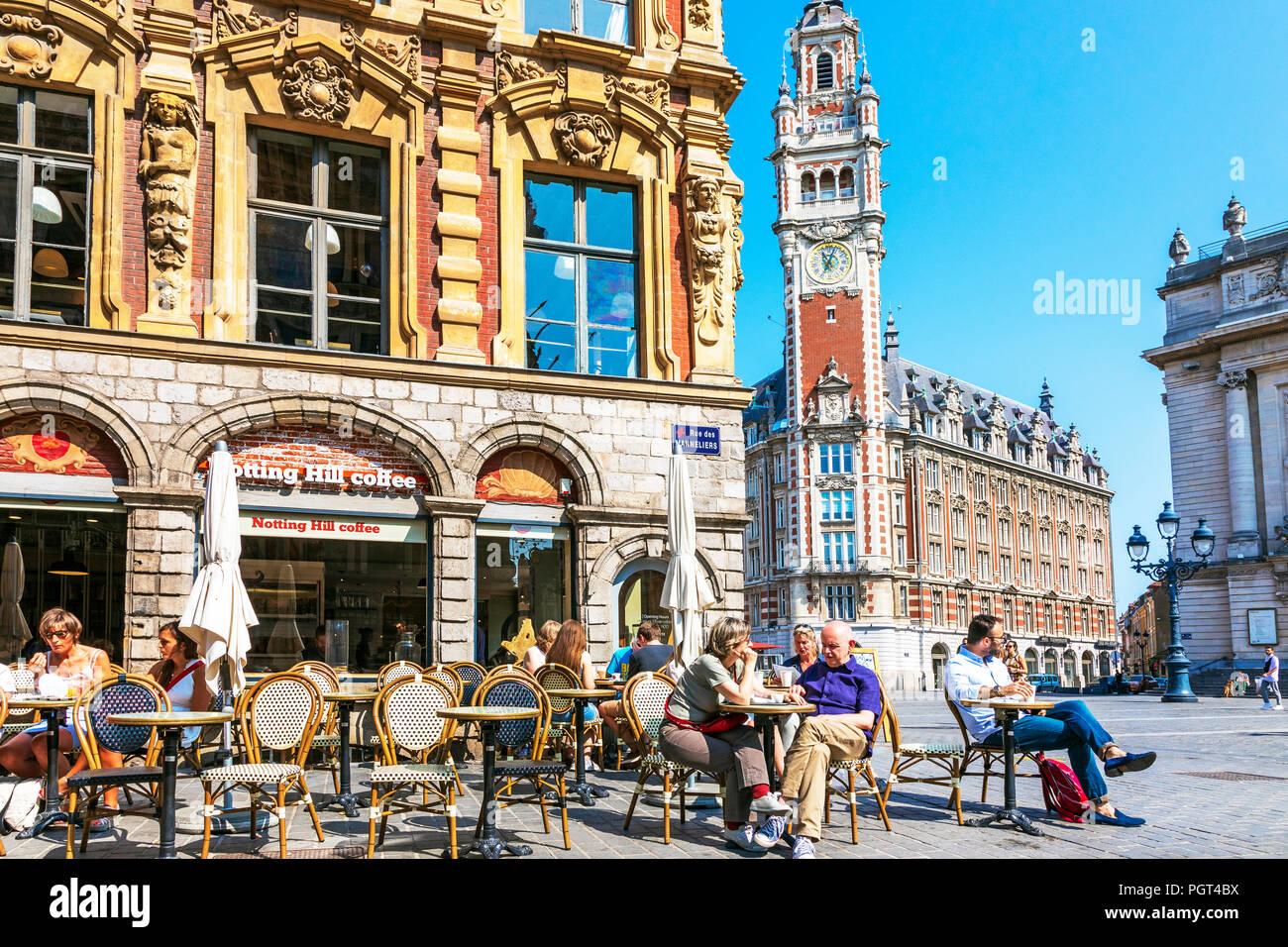 Theatre industry stock photos theatre industry stock - Chambre du commerce et de l industrie tours ...