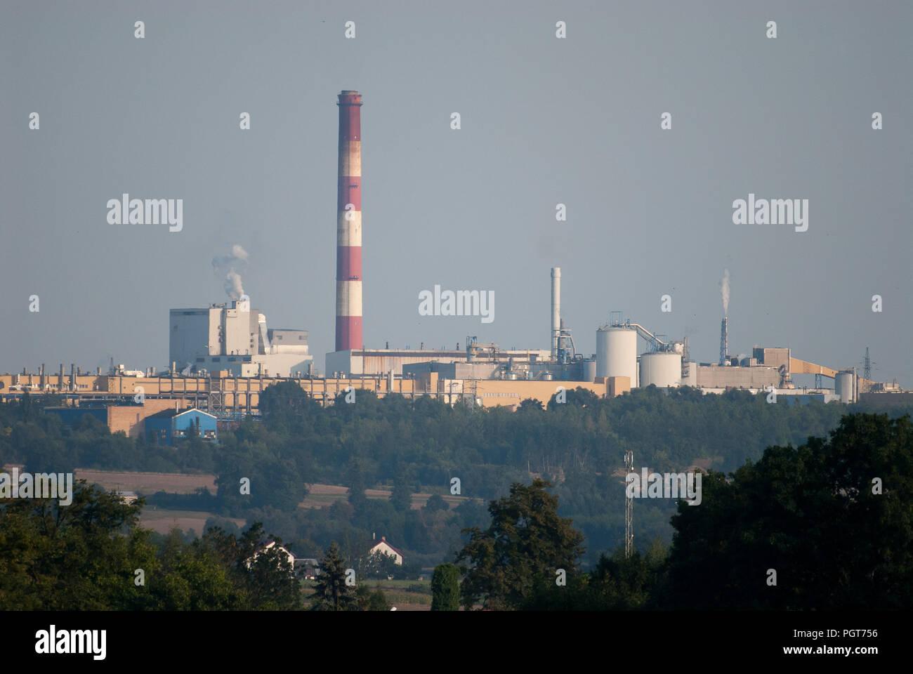 Paper Pulp Stock Photos & Paper Pulp Stock Images - Alamy