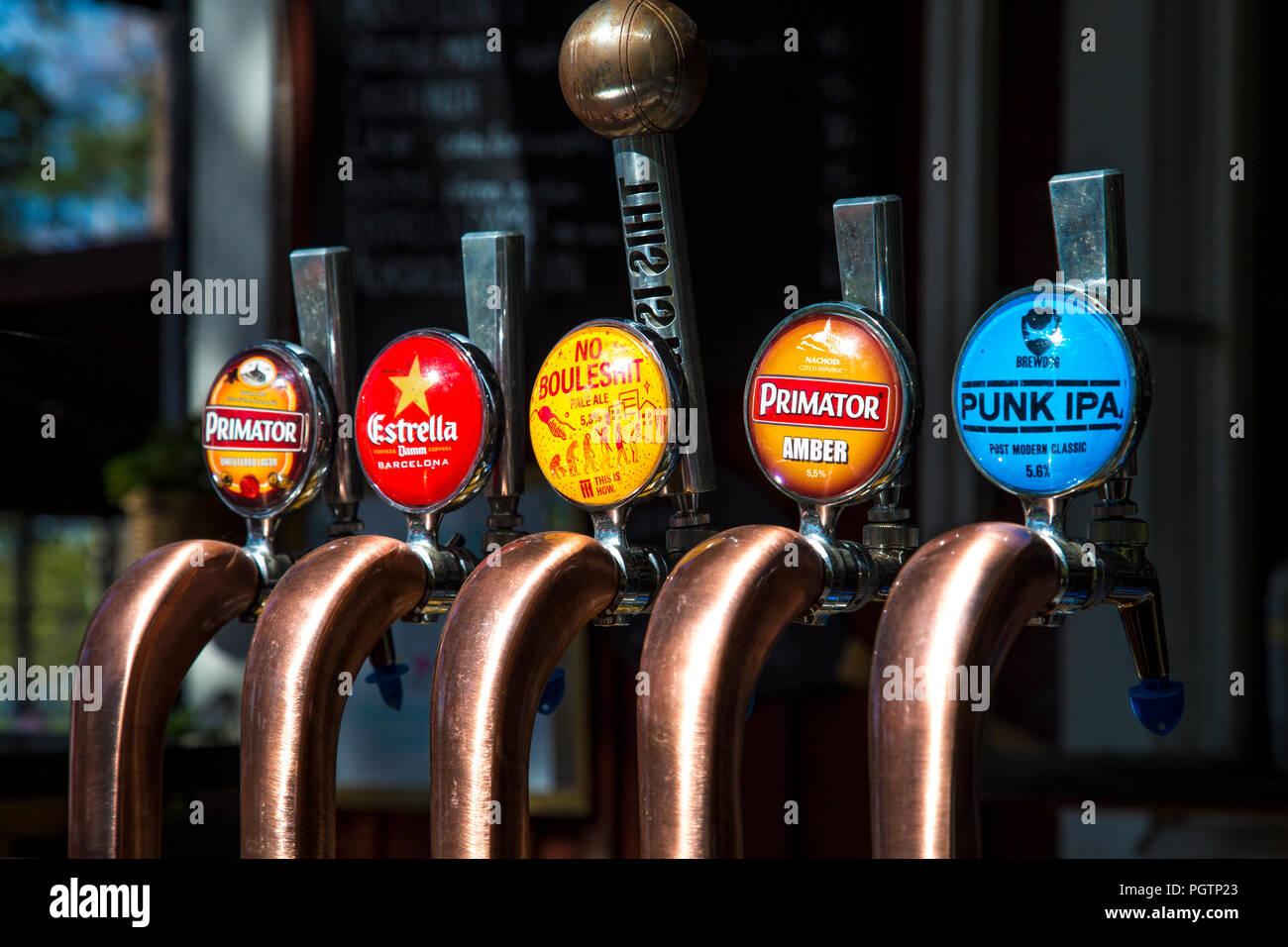 Bar Taps Stock Photos & Bar Taps Stock Images - Page 3 - Alamy