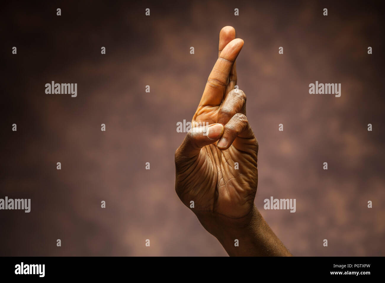 Left Hand And Fingers Stock Photos Left Hand And Fingers Stock