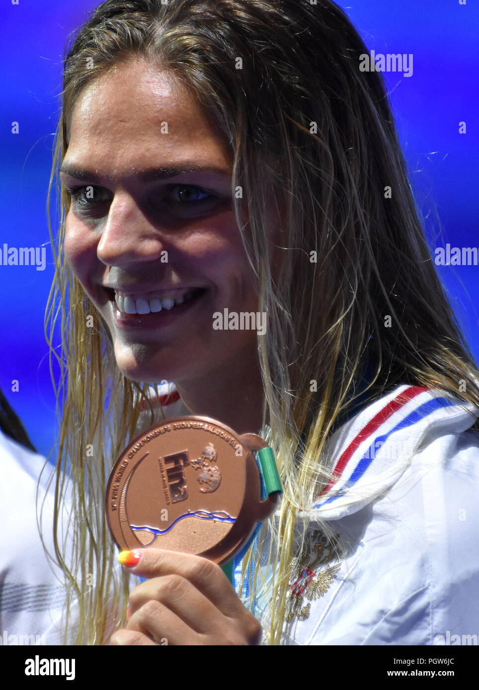 Yuliya Chepalova 6 Olympic medals naked (61 photos), pics Tits, Instagram, cameltoe 2020