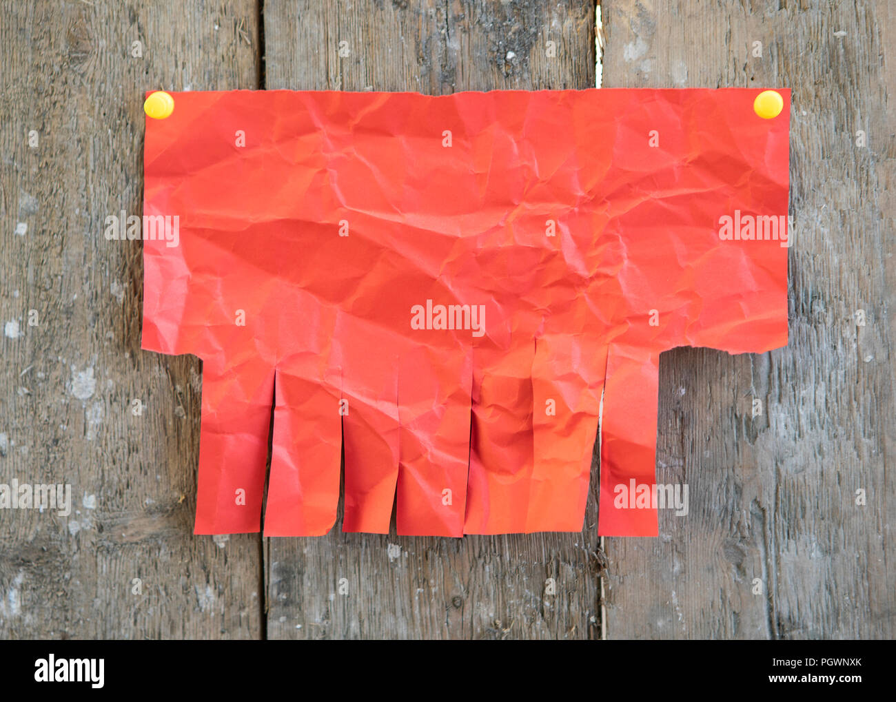 tear off ad stock photos tear off ad stock images alamy