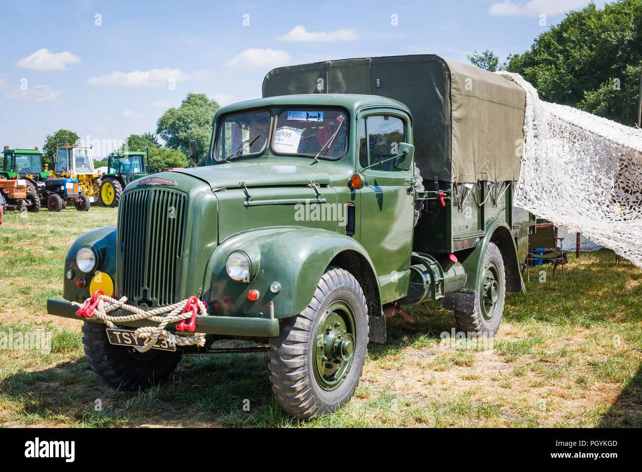 Military Vehicle Stock Photos & Military Vehicle Stock