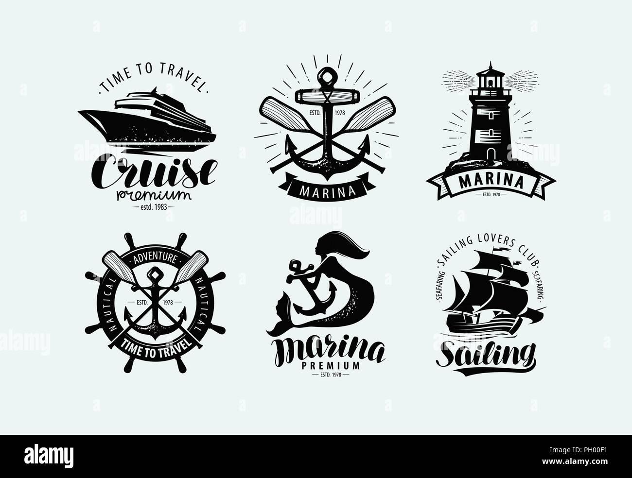 Cruise Collection Stock Photos & Cruise Collection Stock ...