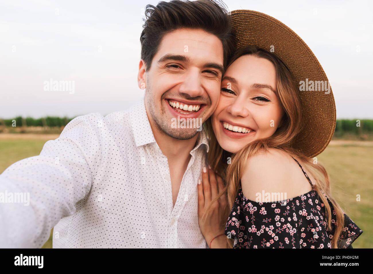 Free chinese dating uk