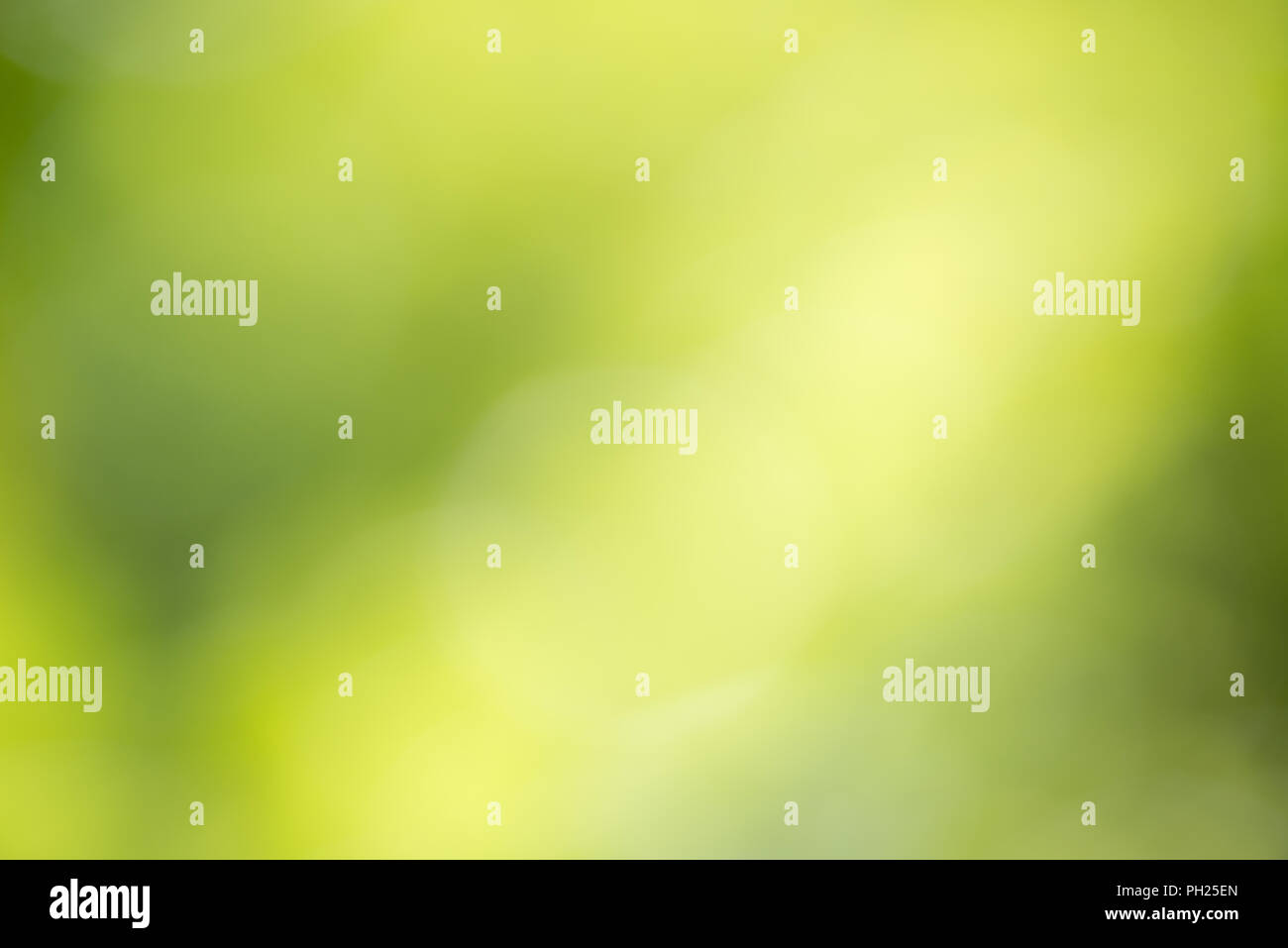 Dark Shades High Resolution Stock Photography And Images Alamy