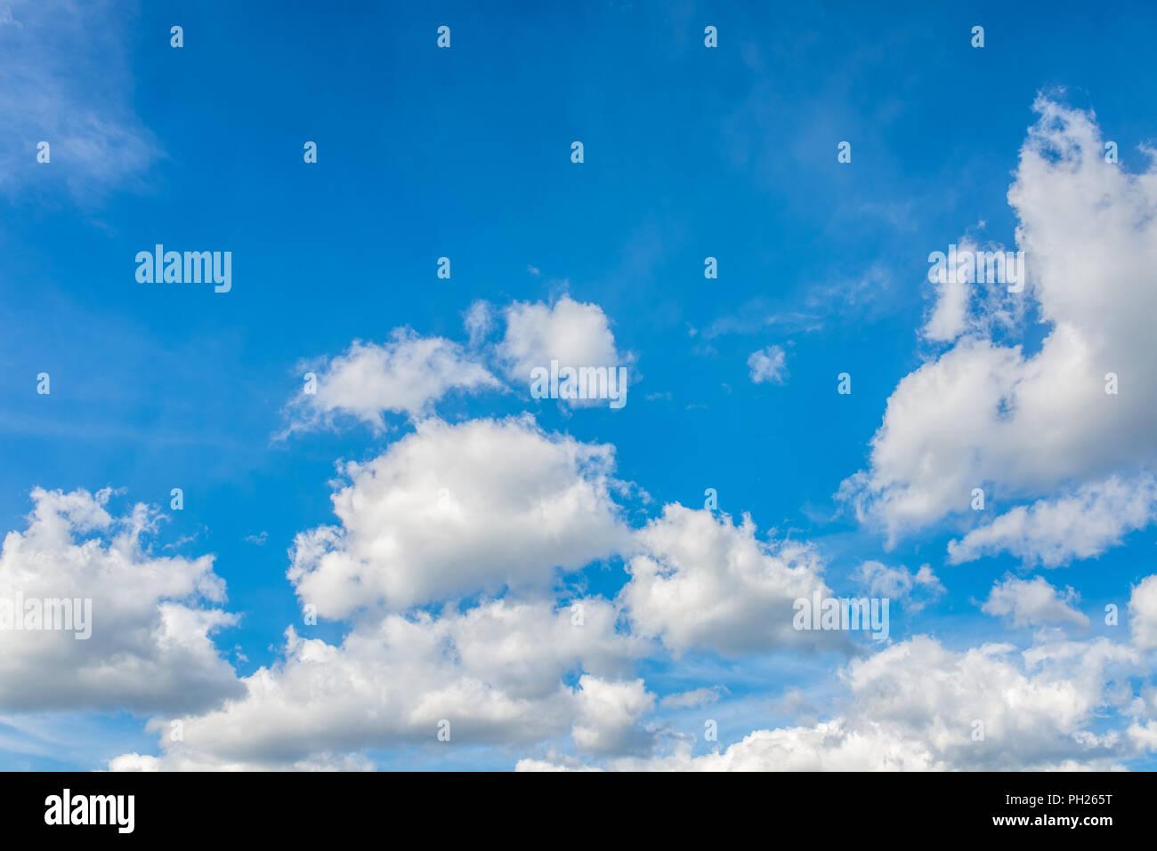 Sunny Blue Nude Photos 44