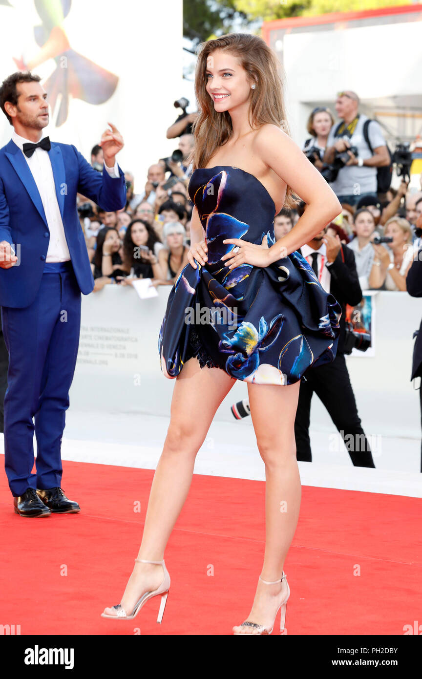 Discussion on this topic: Kether Donohue, barbara-palvin-hun-2-2012-2018/