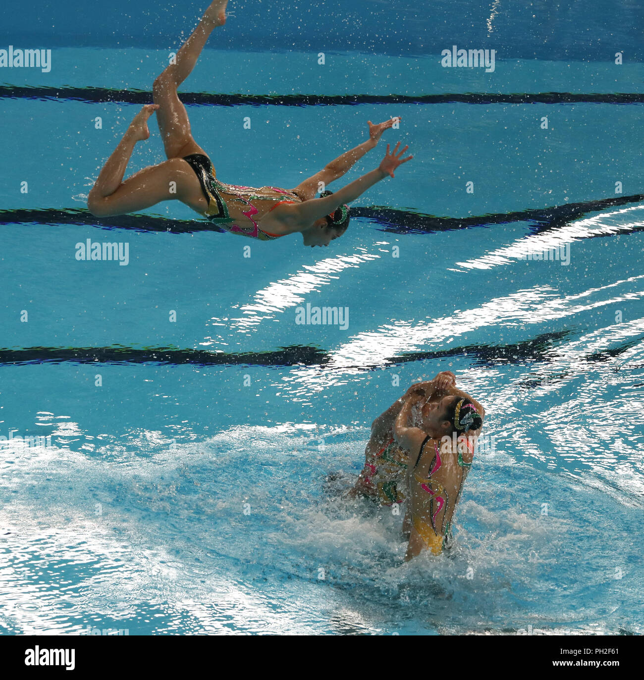 c33ffdcaa5211 Dpr Live Stock Photos   Dpr Live Stock Images - Alamy