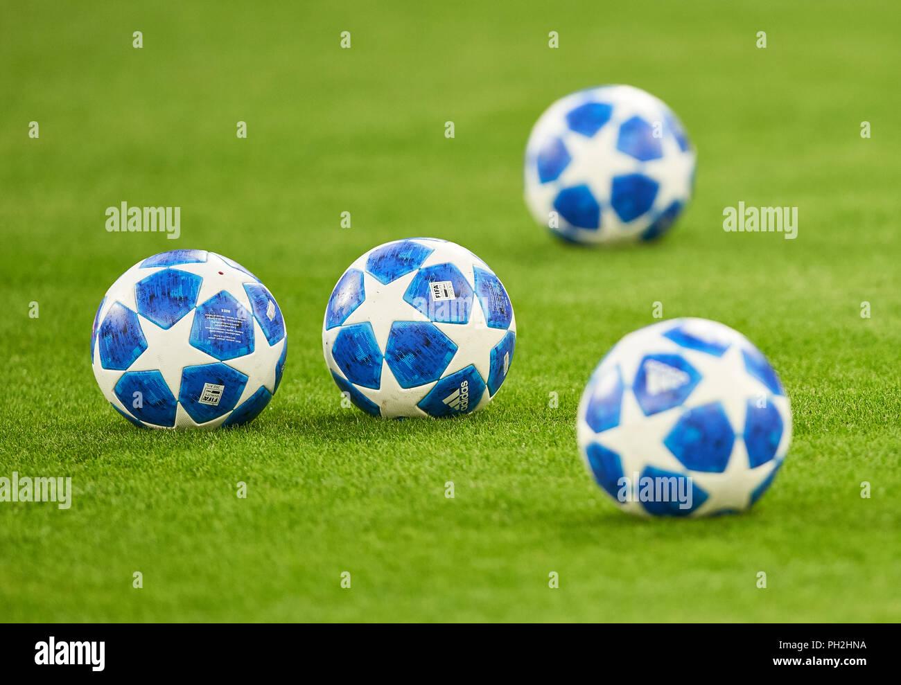 Champions League Ball Stock Photos   Champions League Ball Stock ... d345fb252783a